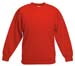 Kids Set-In Sweat kleur 1 Kids Set-In Sweat