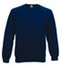 Raglan Sweat kleur 1 Raglan Sweat