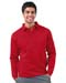 Workwear Collar Sweatshirt - Russell